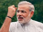 BJP on mission Rajya Sabha now