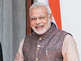 PM Narendra Modi invited to watch FIFA World Cup final in Brazil