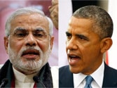 Meeting Obama: Five things PM Modi should tell the US President