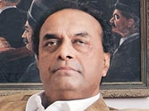 Mukul Rohatgi appointed Attorney General of India