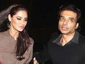 Uday Chopra mum on affair with Nargis Fakhri