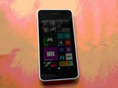 Nokia Lumia 630 review: The first Windows Phone 8.1 handset
