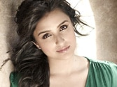 Parineeti Chopra excited about working with crush Saif Ali Khan