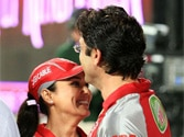 Tavleen Singh questions Preity Zinta's charges against Ness Wadia