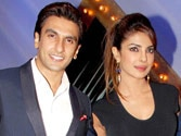 All is well? Priyanka Chopra tweets pic with Ranveer Singh