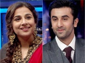 Jagga Jasoos lends a helping hand to Bobby Jasoos
