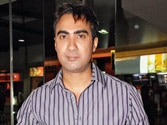 I'm not leaving Jhalak: Ranvir Shorey