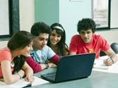 JEE Mains 2014: Participating Institutes