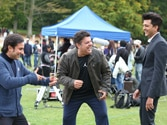 Five reasons why Humshakals is a hit despite negative reviews