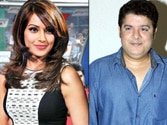 Bipasha isn't promoting Humshakals because it's not about her: Sajid Khan