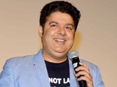 Can you take it? Sajid Khan planning Humshakals II