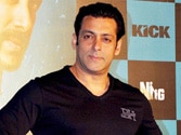 Salman Khan hit-and-run case: Witness reneges on police statement