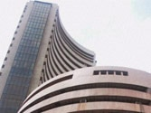 BSE Sensex down over 130 points in early trade
