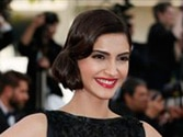 India' best style icon: Wendell Rodricks on Sonam Kapoor