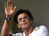 Shah Rukh Khan undergoes minor eye surgery