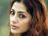 Tabu quietly starts shooting for Meghna Gulzar's Talwar
