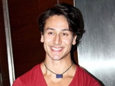 Tiger Shroff plans video tribute to Michael Jackson