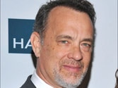 Tom Hanks in talks for Meg Ryan's Ithaca