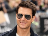 Tom Cruise to shoot Mission:Impossible 5 inside British Parliament?
