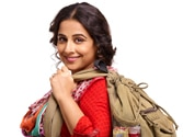 Vidya Balan to kick-start Bobby Jasoos promotions from Hyderabad
