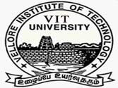VITMEE 2014 Results available online