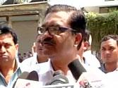 Munde accident: Maharashtra BJP spokesman Wagh demands CBI probe