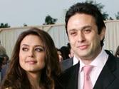 Mumbai Police to record Preity Zinta's statement today