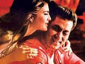 Salman Khan sings for Kick, gives Jacqueline love Hangover