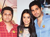 Ek Villain hits bull's eye at box office