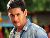 Mahesh Babu bags best actor at Filmfare Awards (South)