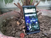 HTC Desire 816 review: The affordable phablet