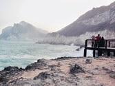 Salalah, Oman: The land of lost cities