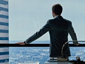 Fifty Shades of Grey trailer is most-watched of 2014