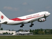 Wreckage of Air Algerie plane carrying 116 passengers found in Mali