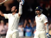 2nd Test Day 1: India reach 290 for 9 at stumps against England