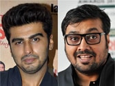 Anurag Kashyap, Arjun Kapoor praise Dawn Of the Planet Of The Apes