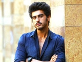 My phone is 24X7 entertainment for me, says Arjun Kapoor