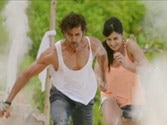 Bang Bang! teaser gets 2 million views in 24 hours