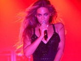 Beyonce, LeBron James most powerful celebrities: Forbes