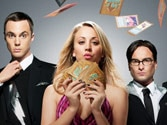 The Big Bang Theory stars yet to sign new contracts