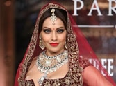 I want a Bengali look for my wedding: Bipasha Basu