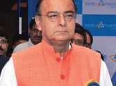 Clueless SIT fails to recover black money stashed abroad