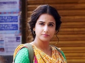 Movie review: Bobby Jasoos's plot reveals itself before the end