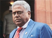 Conflict in opinions reason for delay in crucial cases: CBI chief
