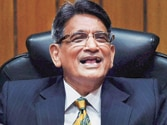 CJI RM Lodha promises justice to intern in sexual harassment case