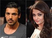 John Abraham joins Aishwarya Rai Bachchan in Jazba