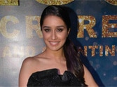 Varun is the most versatile actor of our generation: Shraddha