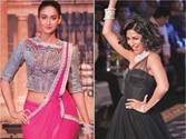India Couture Week gets a fitting finale with Bollywood glam & glitz
