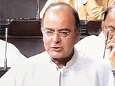 Lasting reforms will take time by Rajeev Chandrasekhar