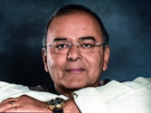 Will Arun Jaitley's budget 2014 help in recovery of Indian economy?